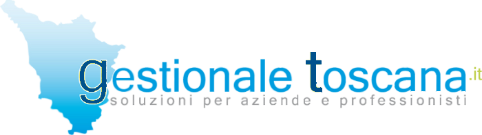 Gestionale Toscana